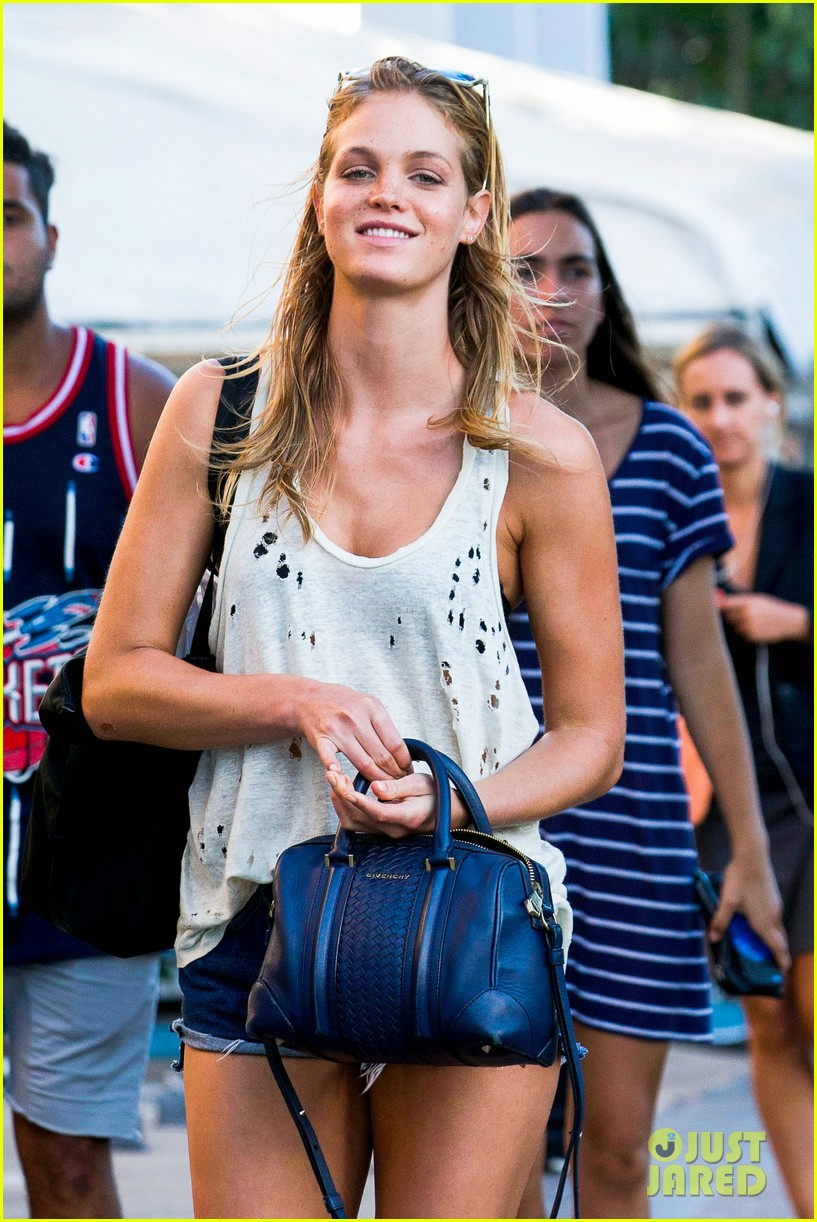 erin heatherton to play in nba celebrity all star game 103044974