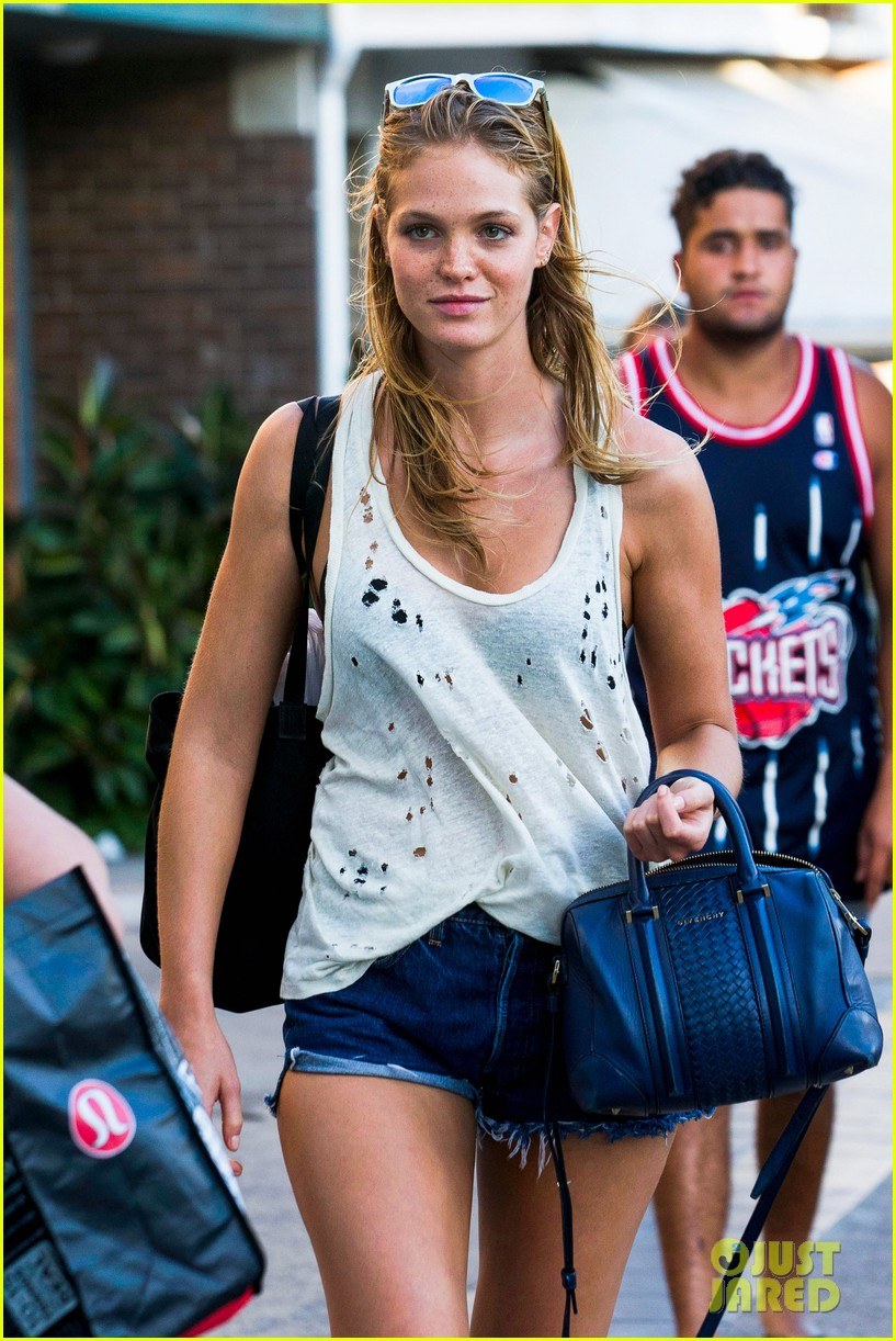 erin heatherton to play in nba celebrity all star game 193044983