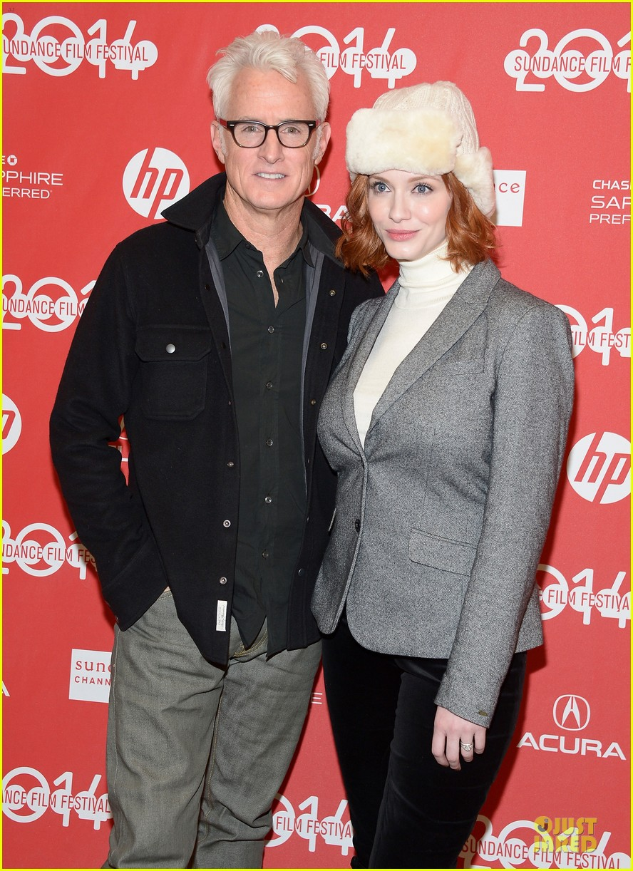 christina hendricks god pocket premiere at sundance 2014 123033991