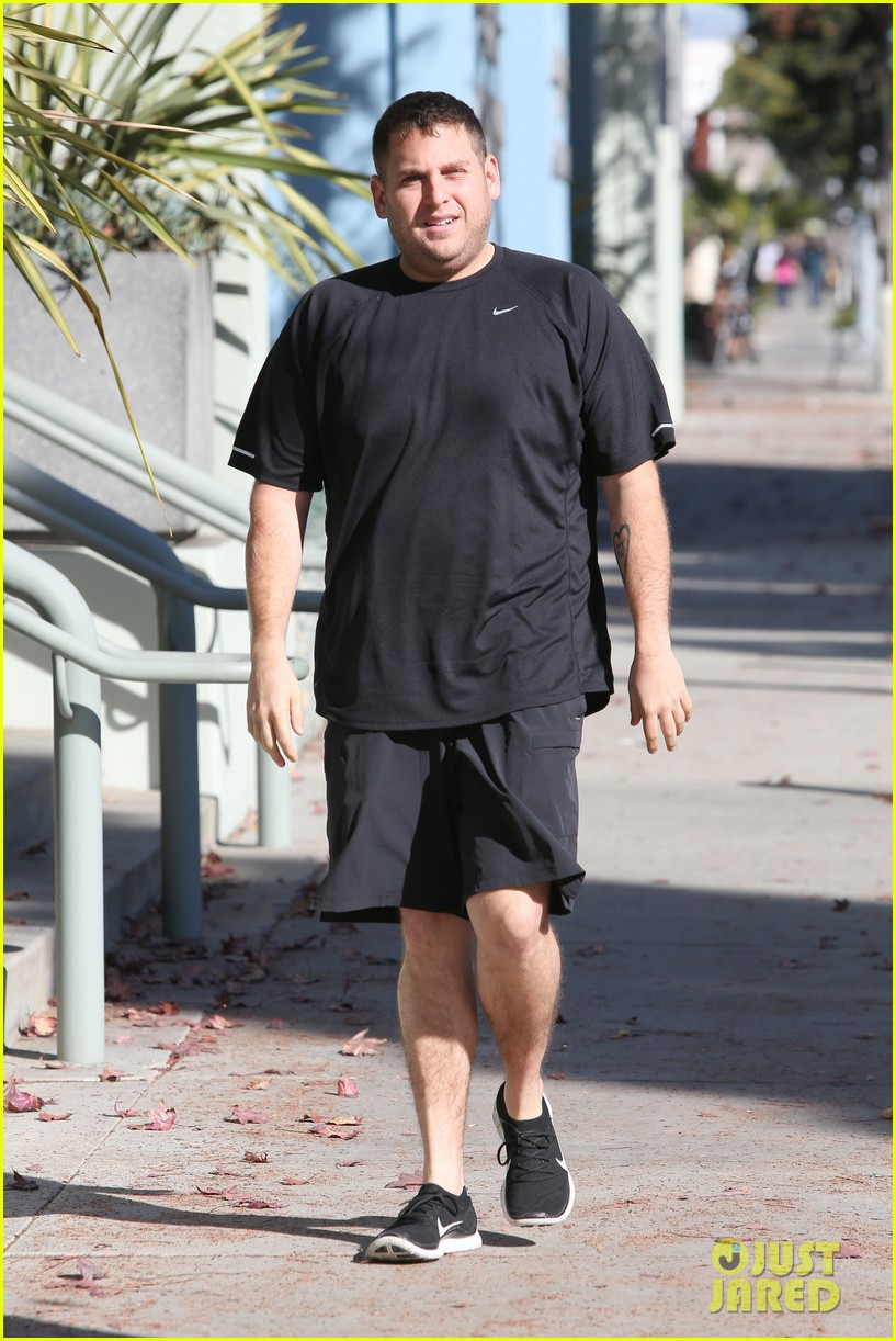 jonah hill reveals how to nail martin scorcese audition 023022085