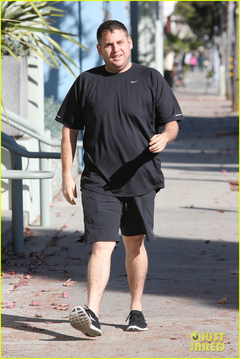 jonah hill reveals how to nail martin scorcese audition 063022089