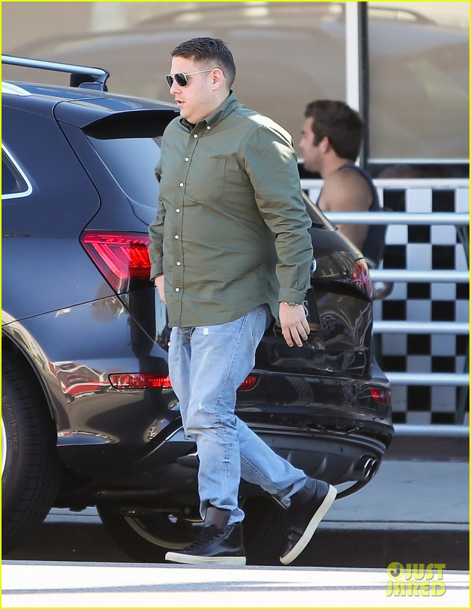 jonah hill reacts to oscar nomination im in shock 013032572