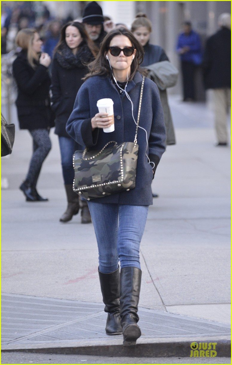 katie holmes raves on zachary quinto glass menagerie 11
