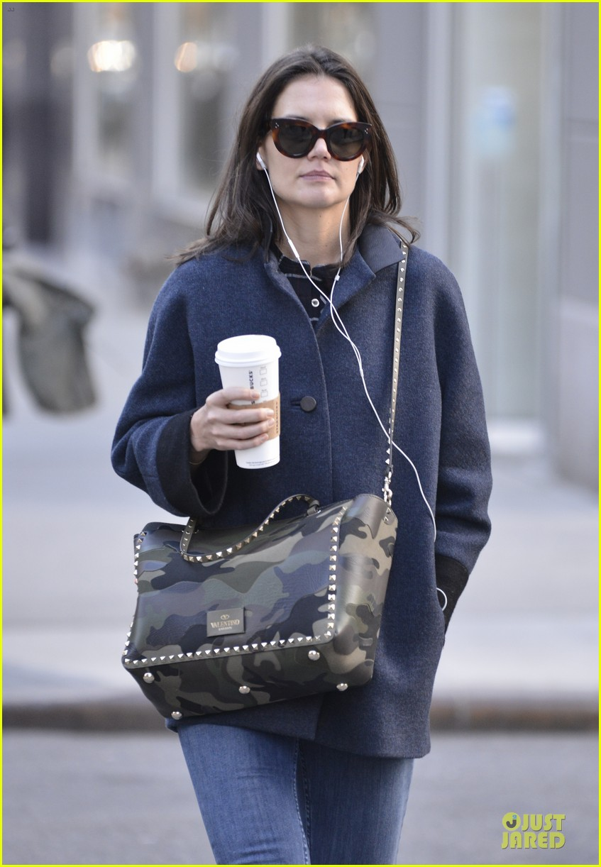 katie holmes raves on zachary quinto glass menagerie 17