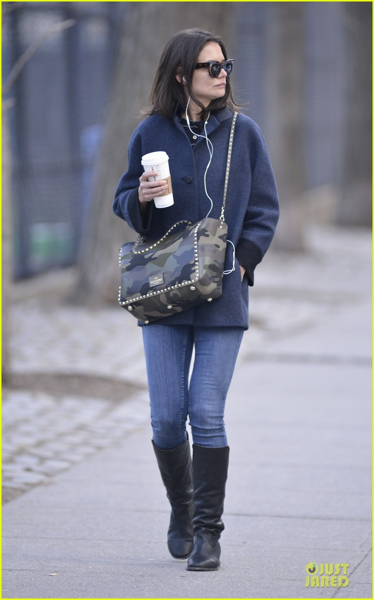 katie holmes raves on zachary quinto glass menagerie 213033940
