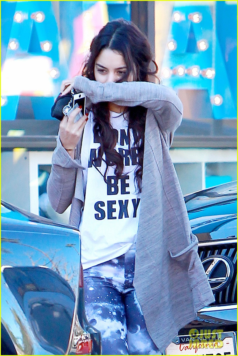 vanessa hudgens works out after gimme shelter premiere 063031891