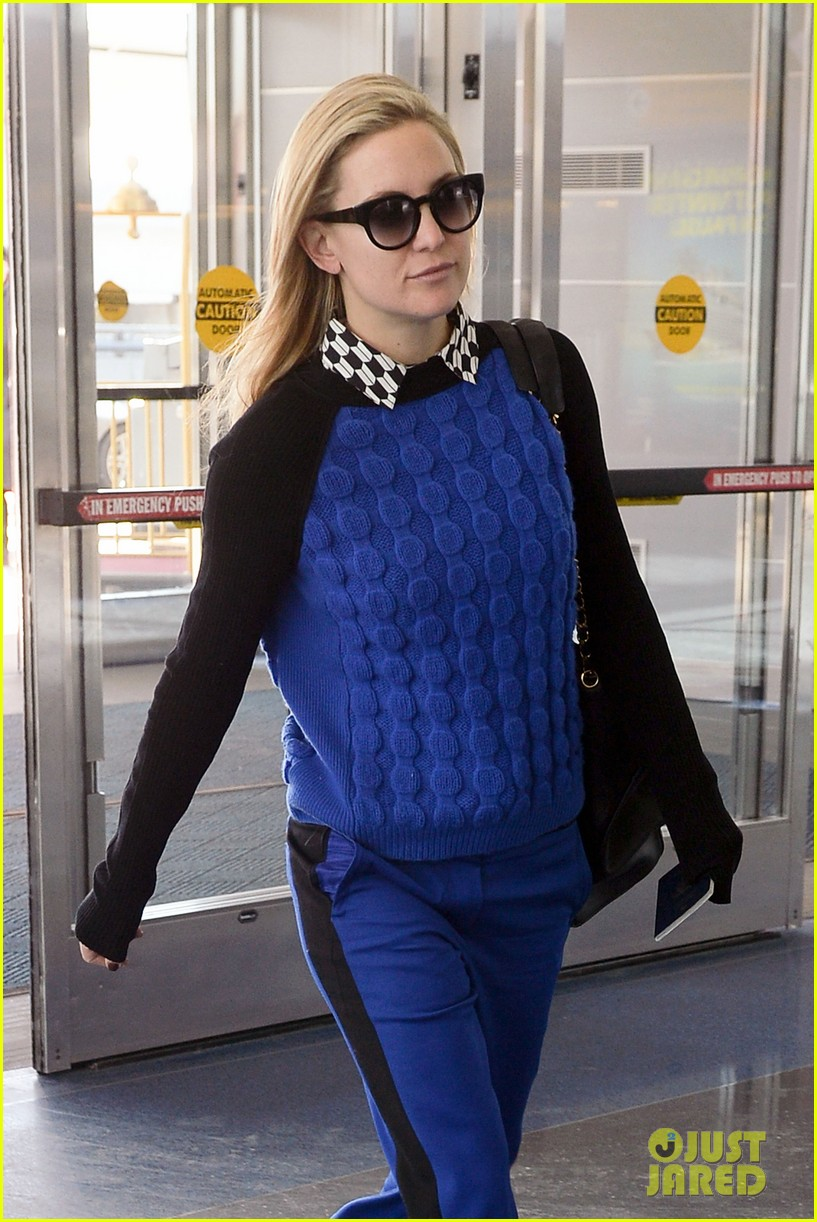 kate hudson matthew bellamy not getting married anytime soon 073043629