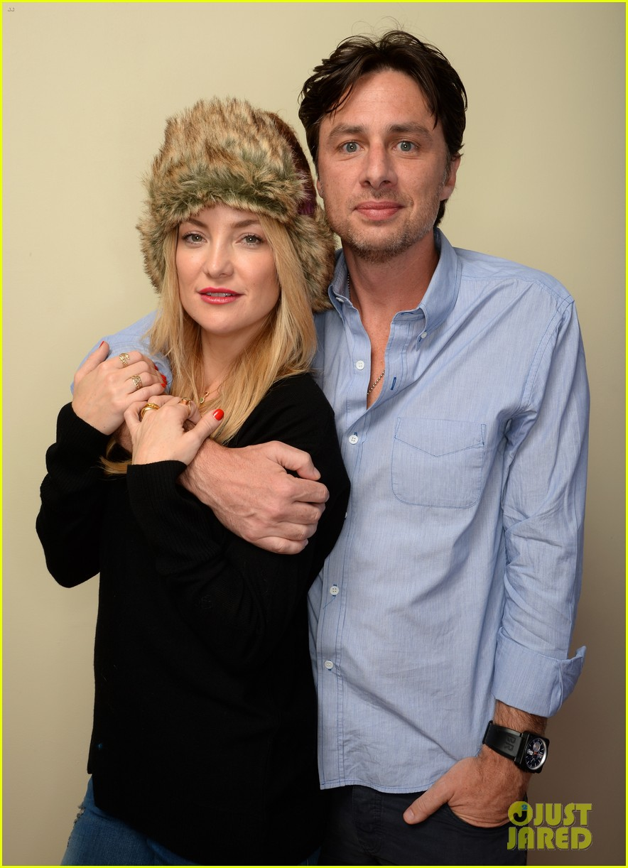kate hudson ashley greene wish i was here sundance portraits 023035071