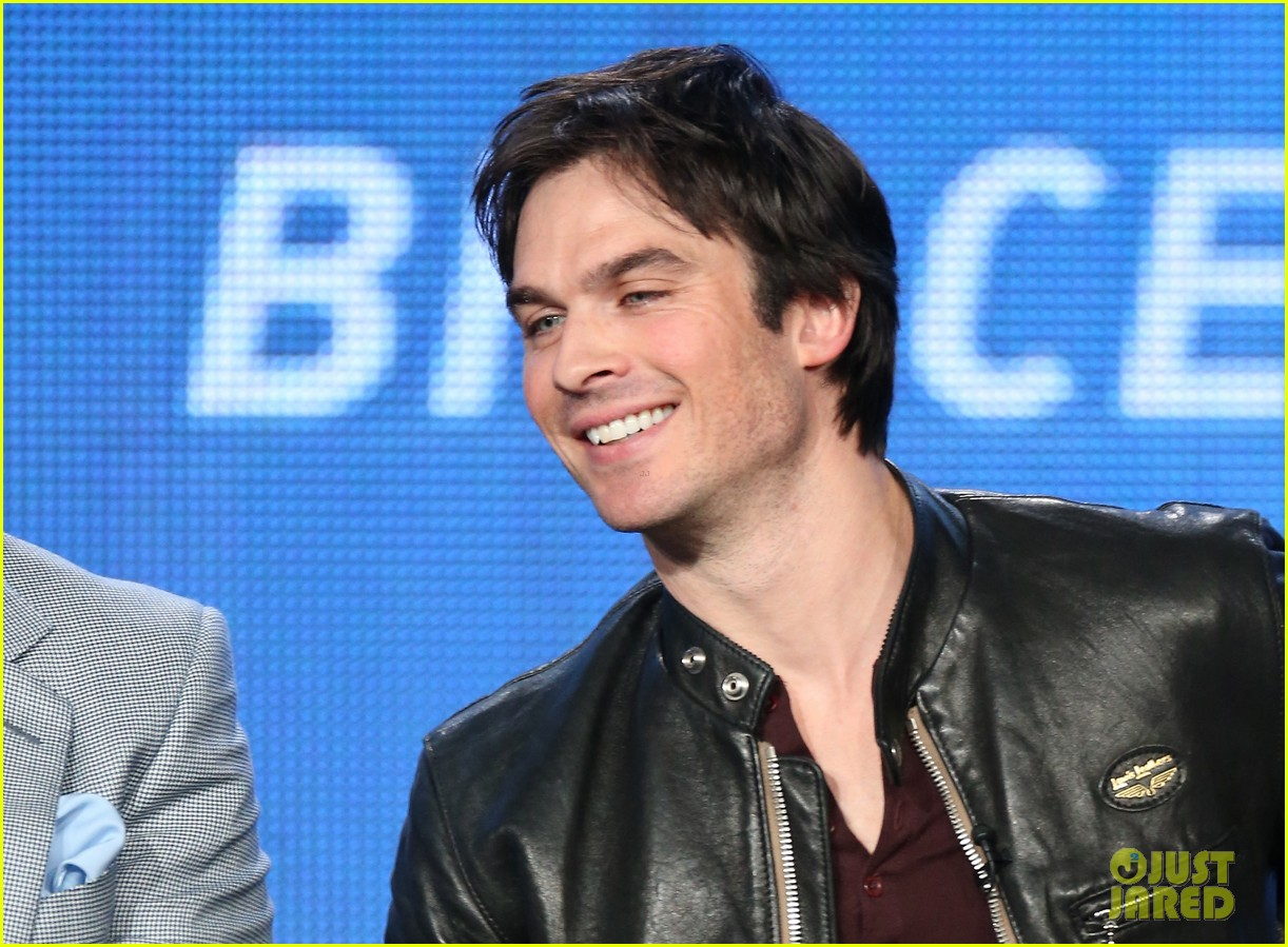ian somerhalder years of living dangerously tca panel 053032737