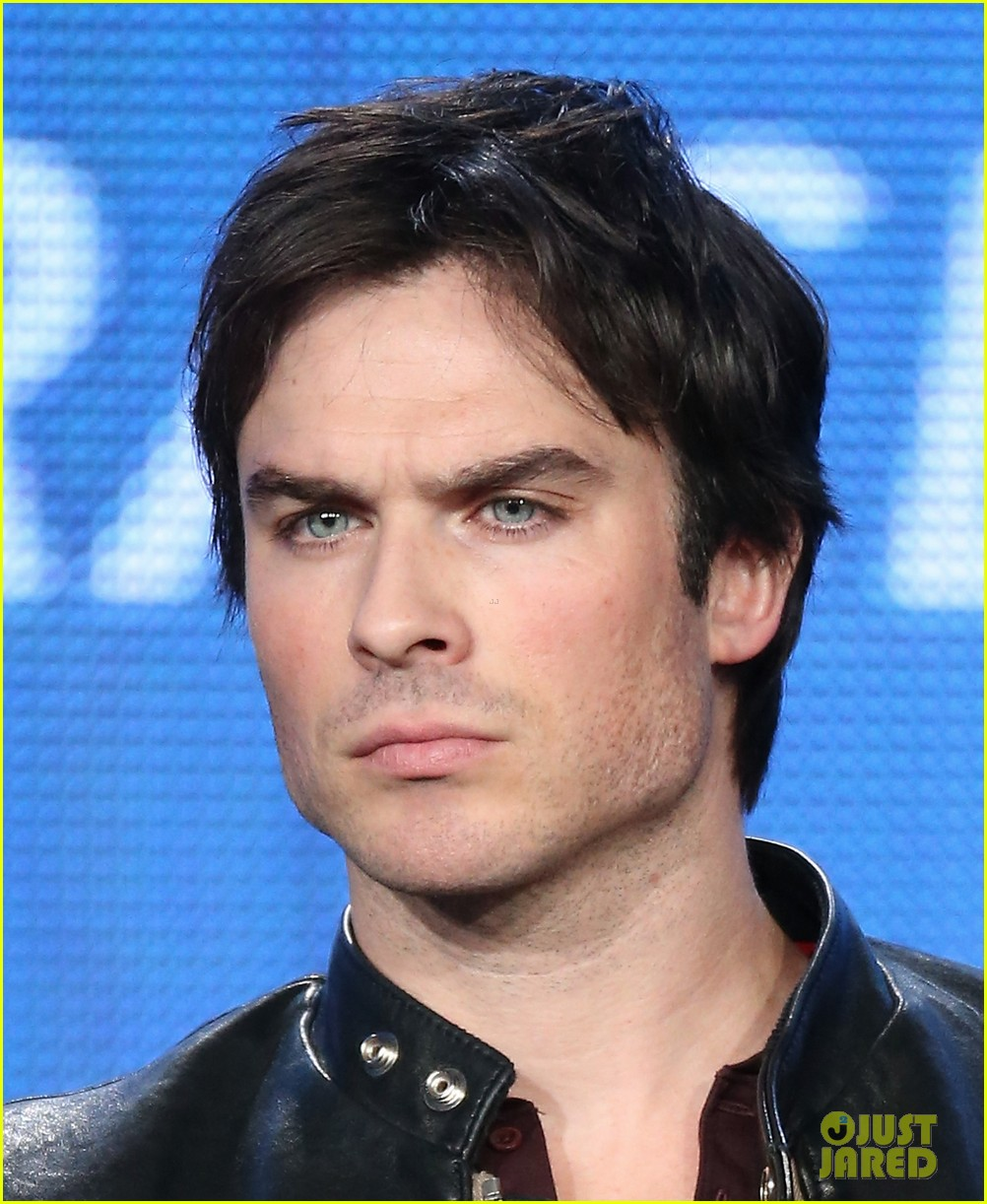 ian somerhalder years of living dangerously tca panel 063032738