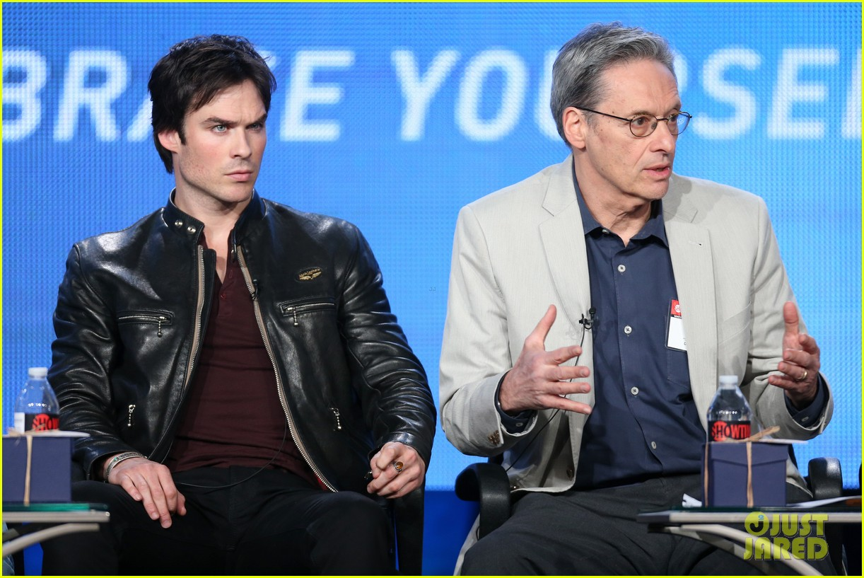 ian somerhalder years of living dangerously tca panel 123032744