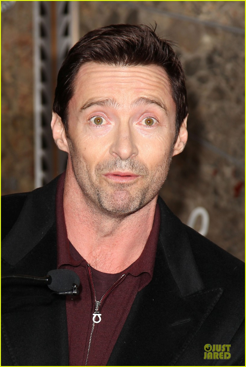hugh jackman cast as blackbeard in pan 083039762