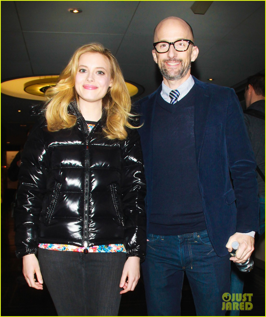 gillian jacobs jim rash community season 5 premieres tonight on nbc 04