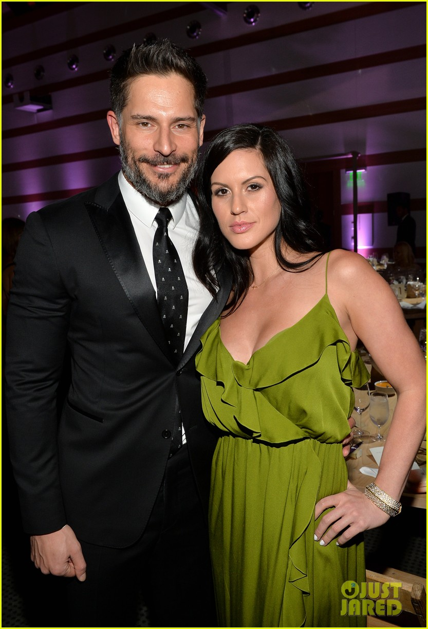 james marsden joe manganiello art of elysium heaven gala 023028812