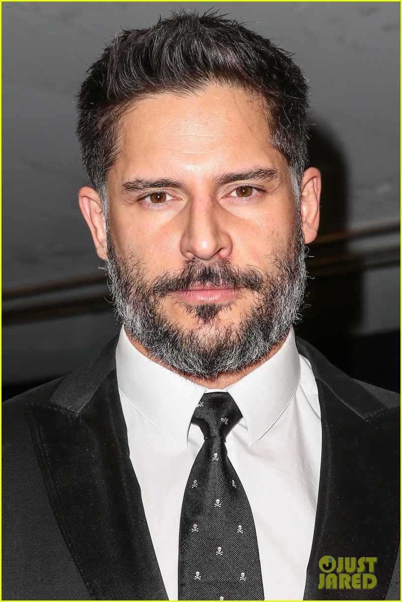 james marsden joe manganiello art of elysium heaven gala 093028819