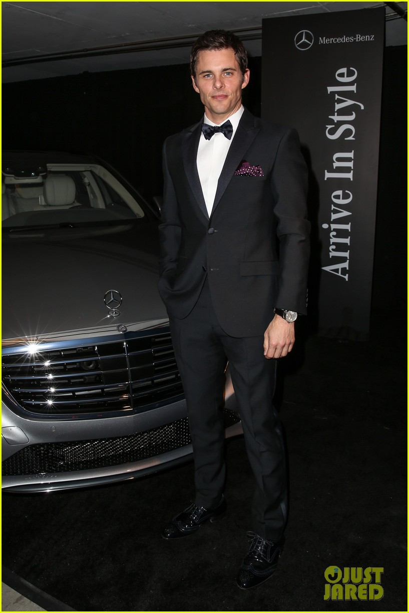 james marsden joe manganiello art of elysium heaven gala 103028820