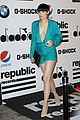 jessie j republic records grammys 2014 after party 08