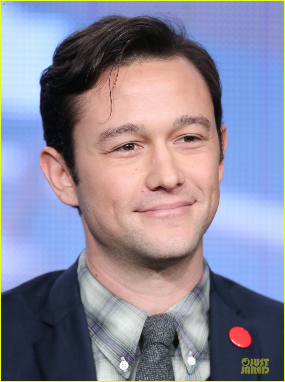 joseph gordon levitt hitrecord on tv renewed for second season 023027959