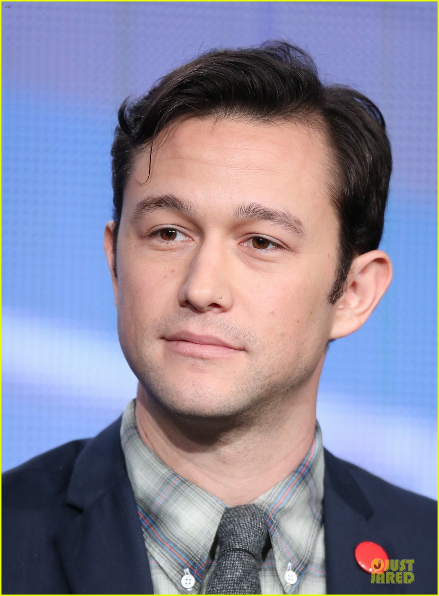 joseph gordon levitt hitrecord on tv renewed for second season 113027968