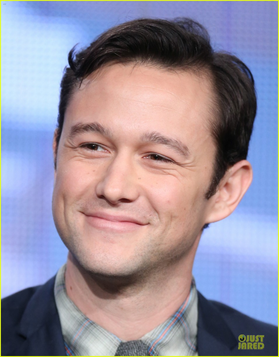 joseph gordon levitt hitrecord on tv renewed for second season 133027970