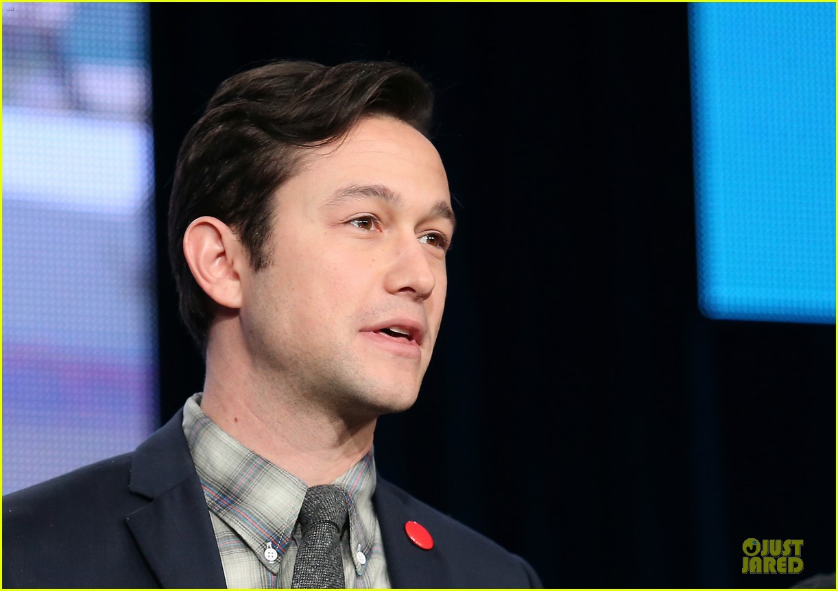 joseph gordon levitt hitrecord on tv renewed for second season 193027976