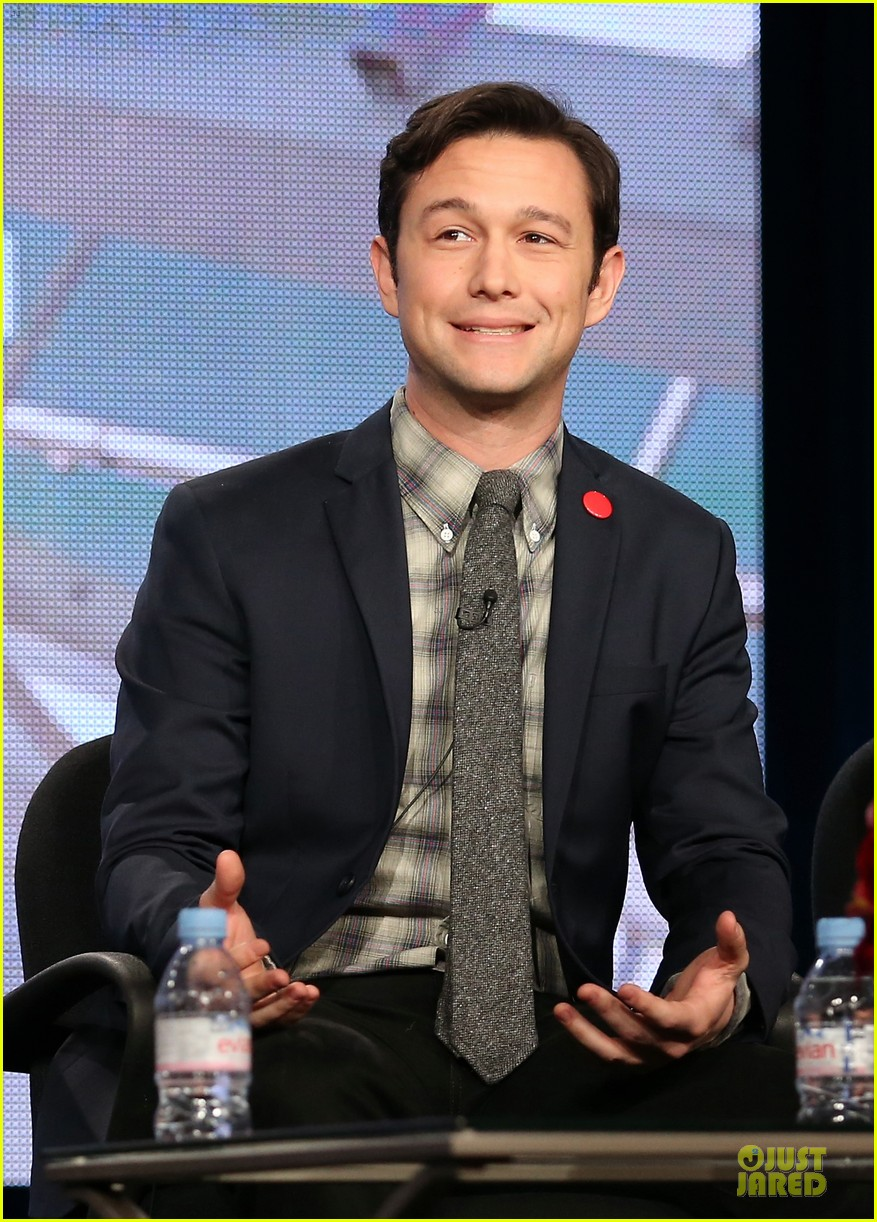 joseph gordon levitt hitrecord on tv renewed for second season 21