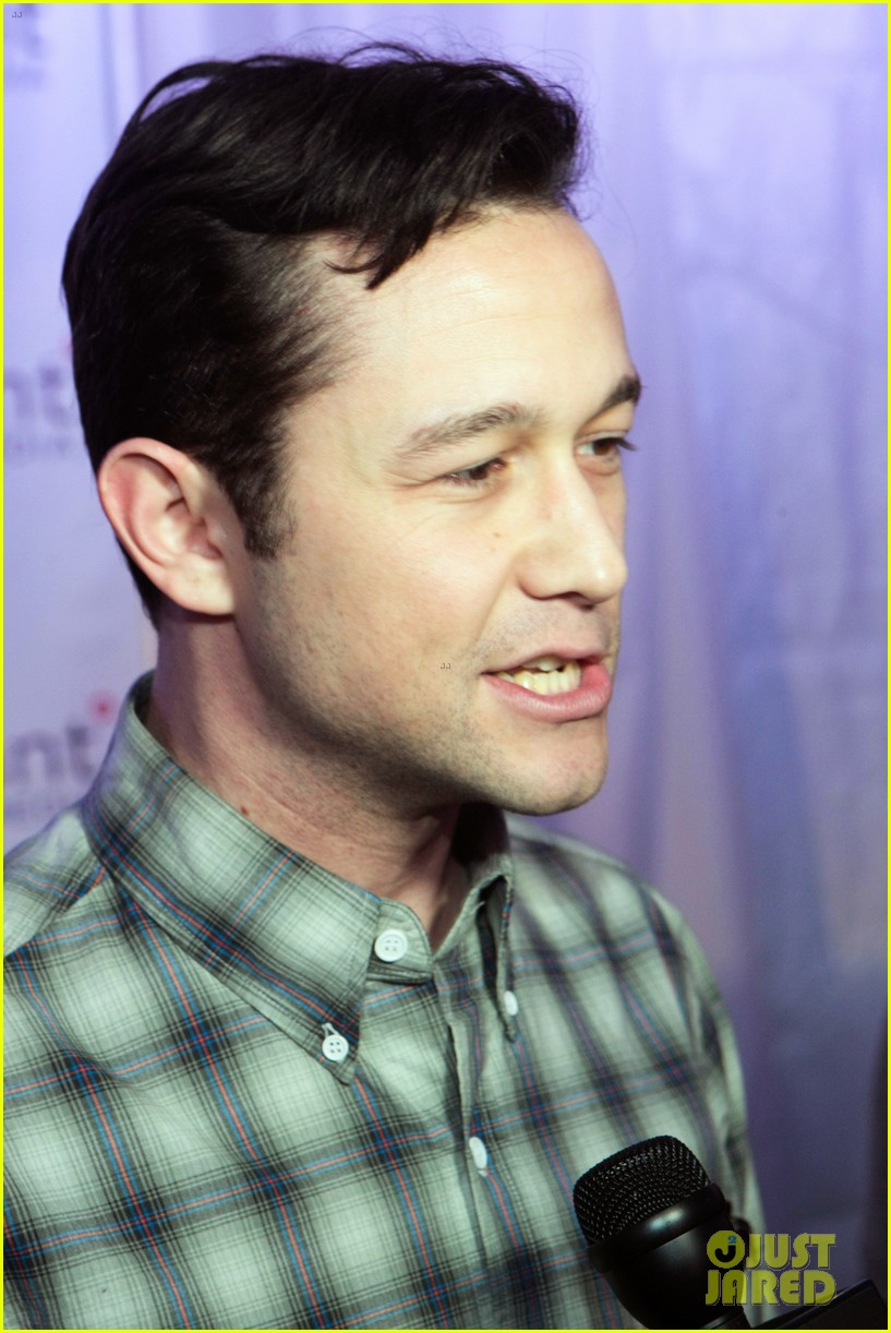 joseph gordon levitt hitrecord on tv sundance premiere 043035063