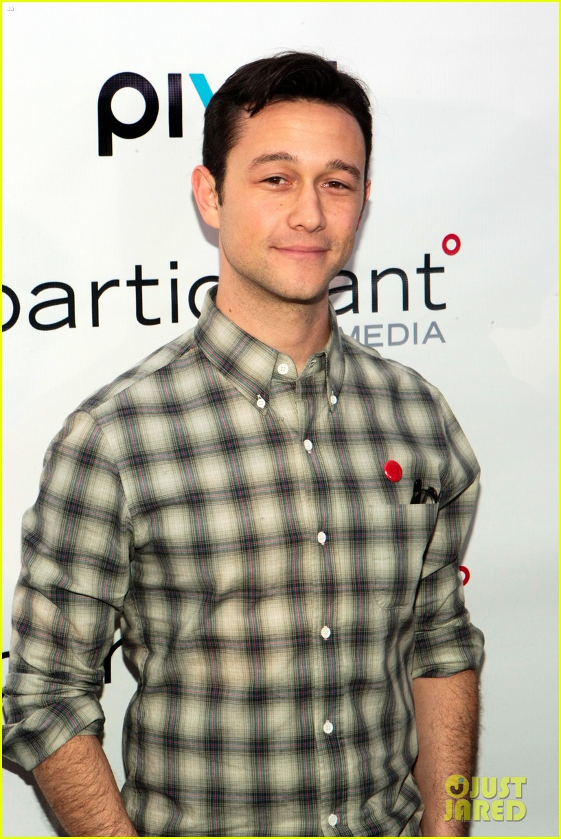 joseph gordon levitt hitrecord on tv sundance premiere 05