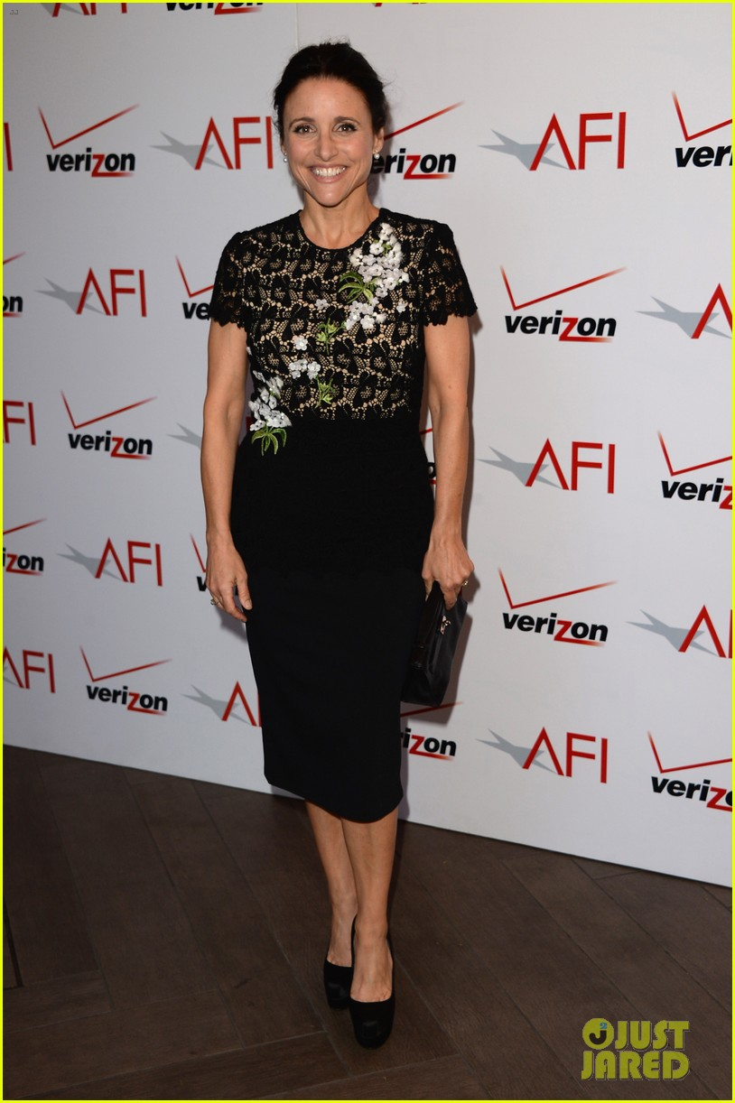 julia louis dreyfus anna chlumsky afi awards 2014 153027285