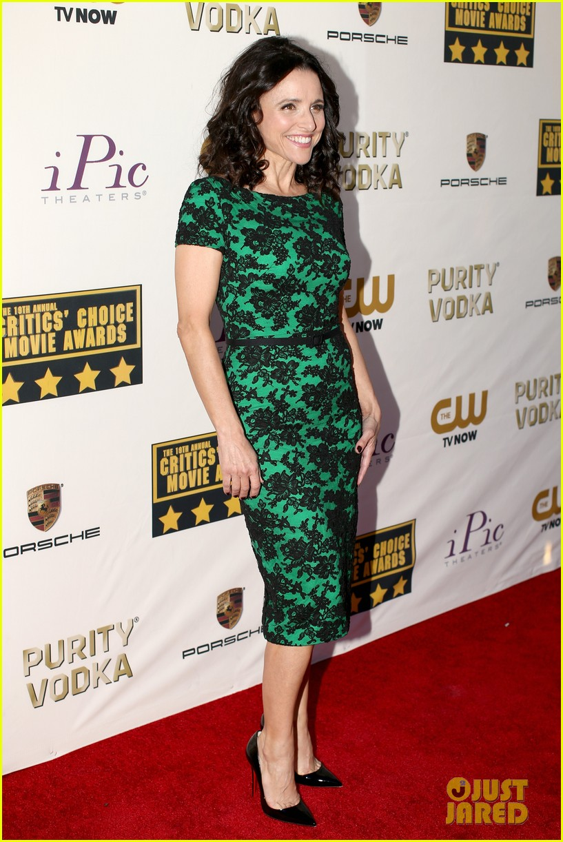 julia louis dreyfus critics choice movie awards 2014 01