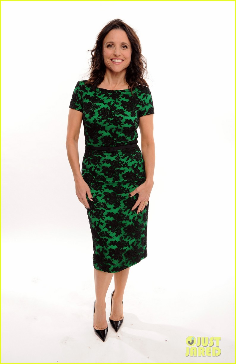 julia louis dreyfus critics choice movie awards 2014 033033041