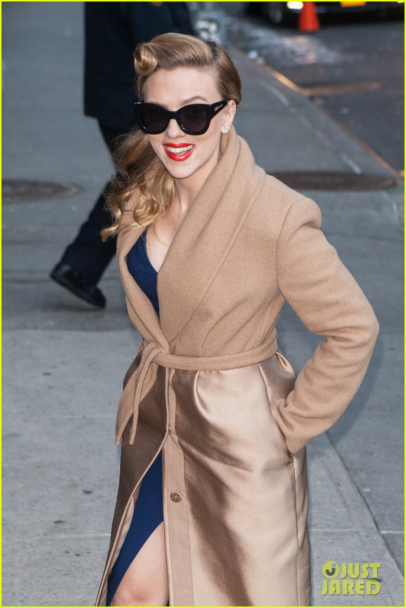 scarlett johansson hated by iphones siri because of her voice 043025393