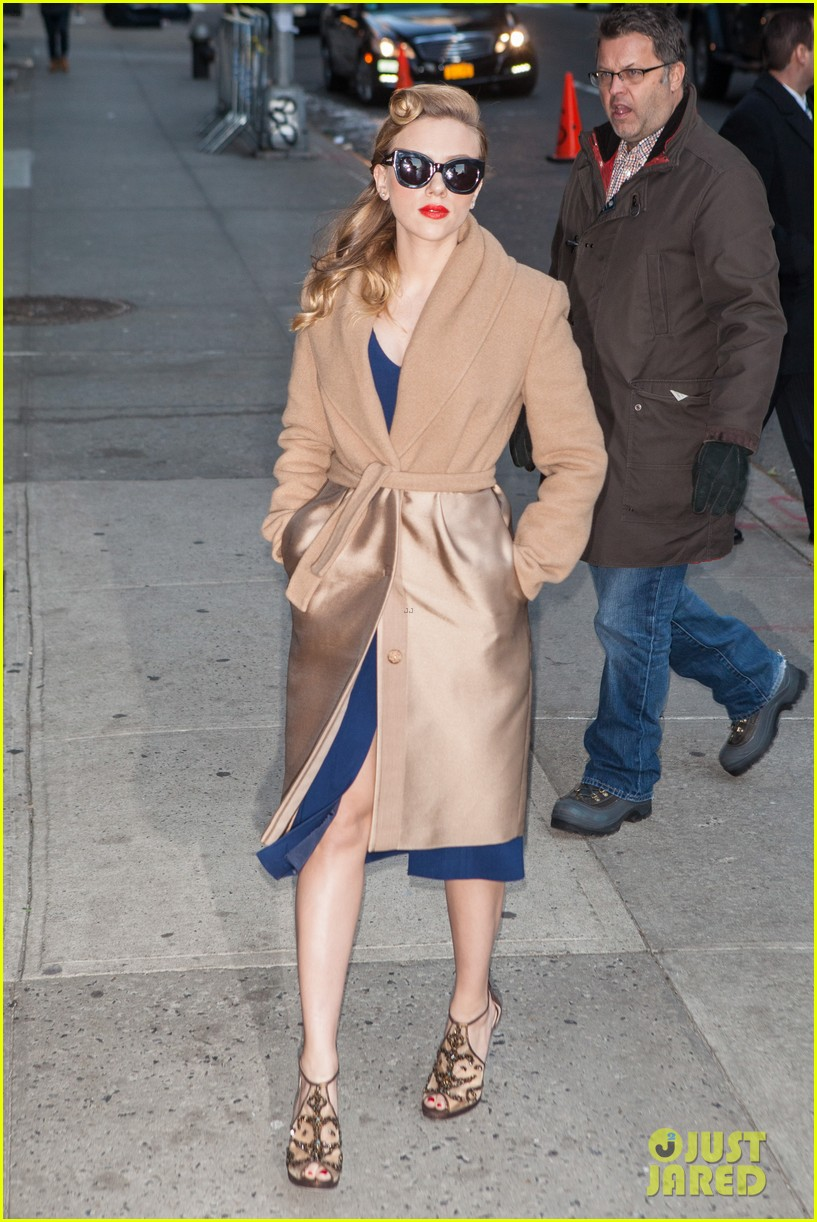 scarlett johansson hated by iphones siri because of her voice 133025402