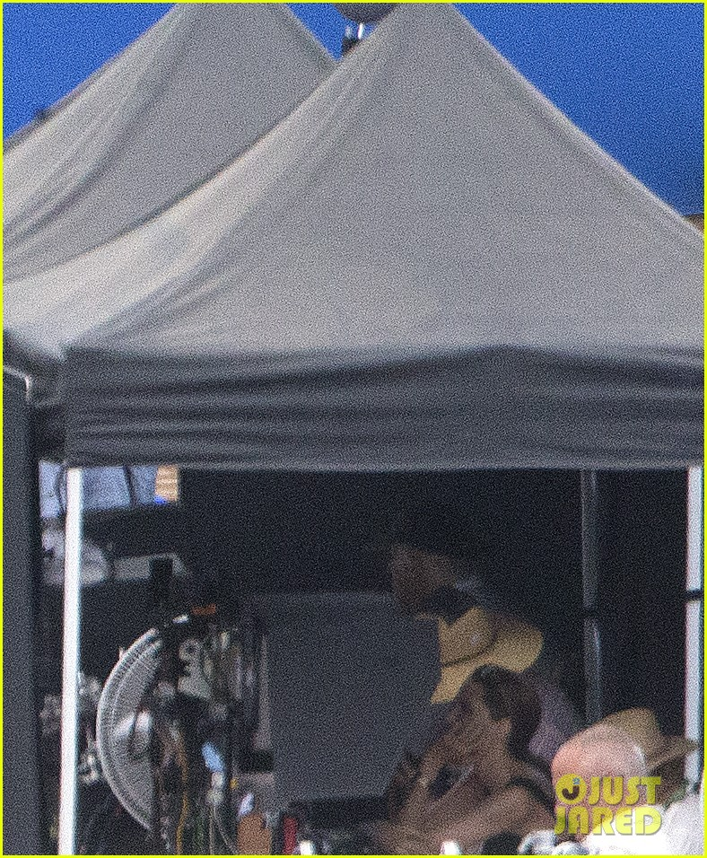 angelina jolie continues directing unbroken in australia 113039259