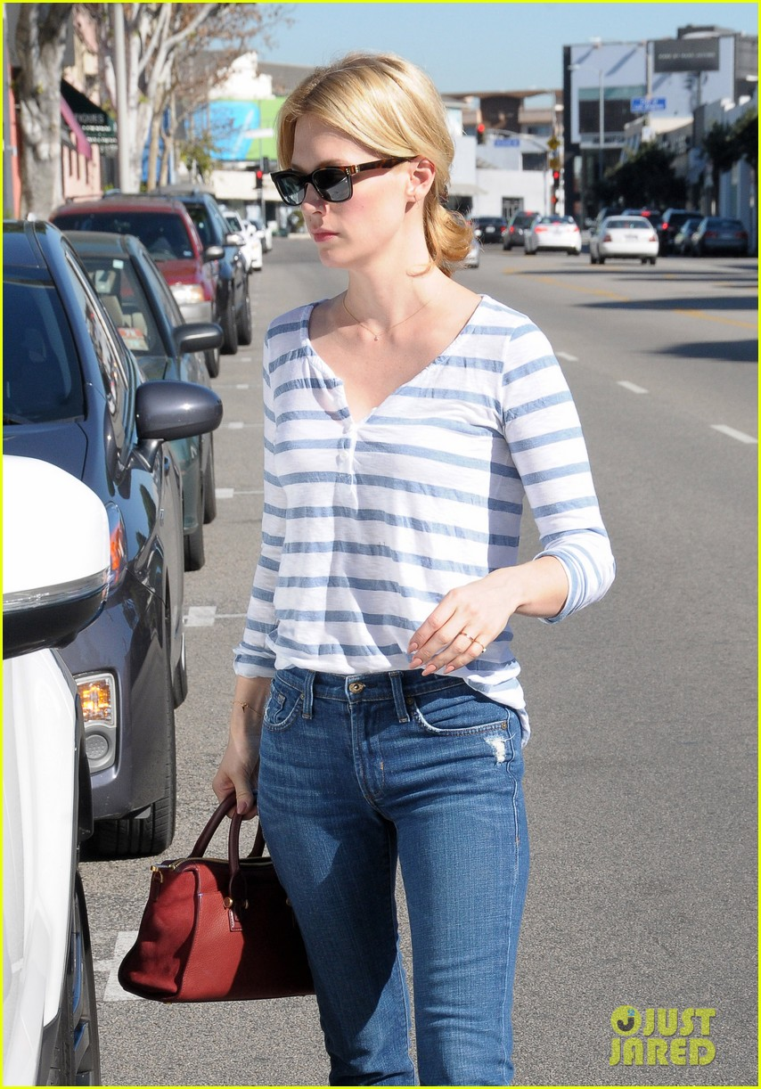 january jones buys home improvement supplies 04