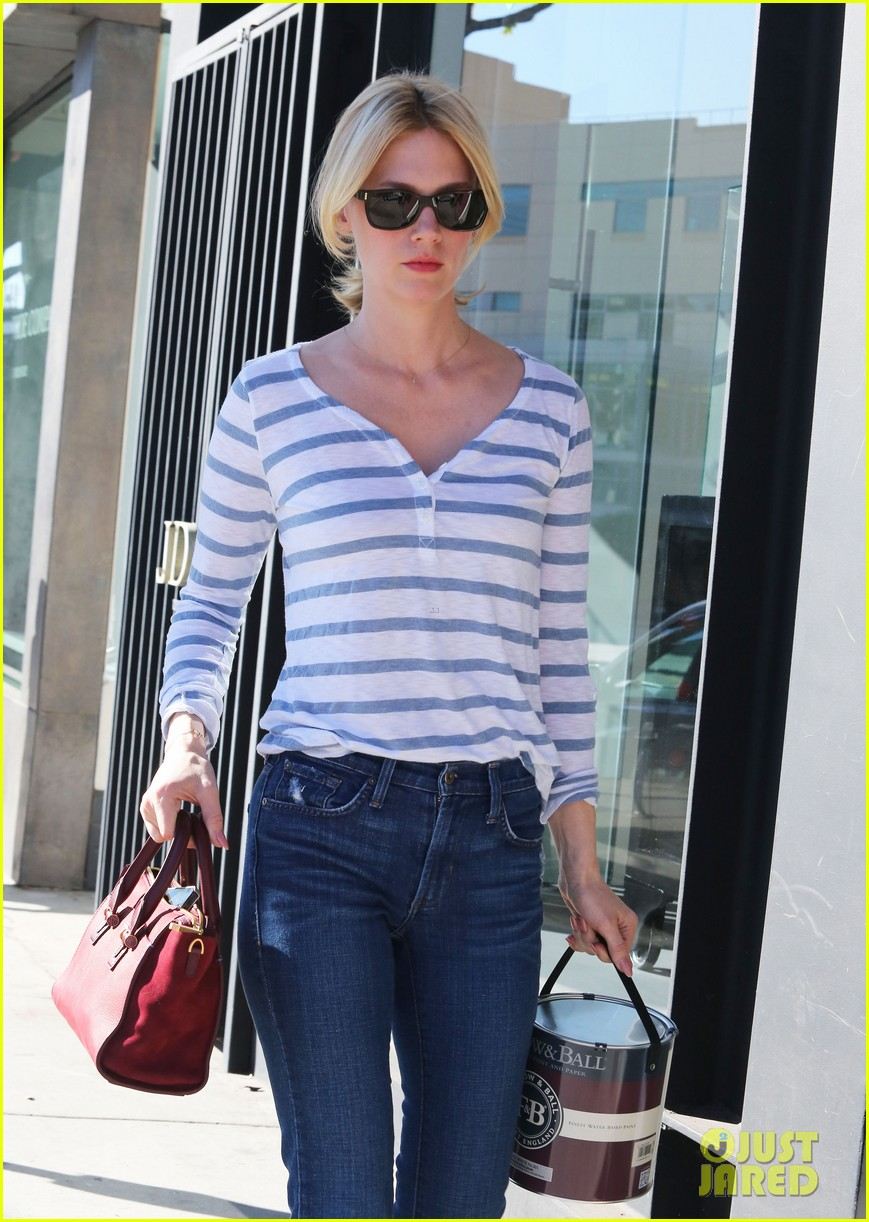 january jones buys home improvement supplies 073031739