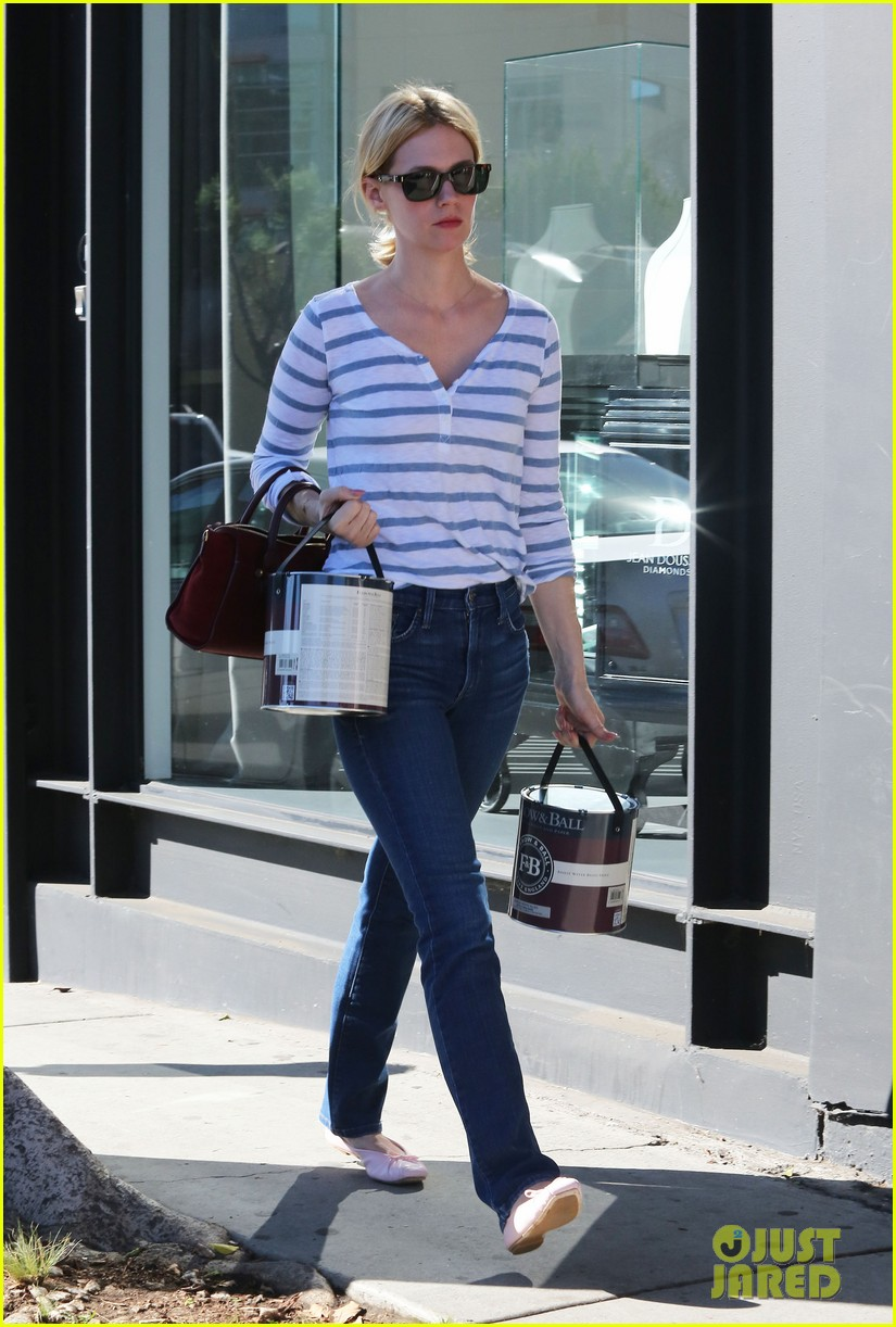 january jones buys home improvement supplies 113031743