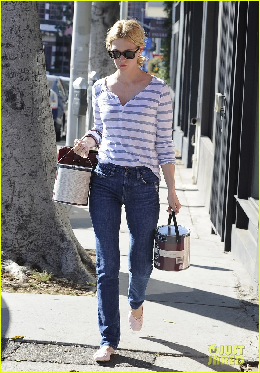 january jones buys home improvement supplies 203031752