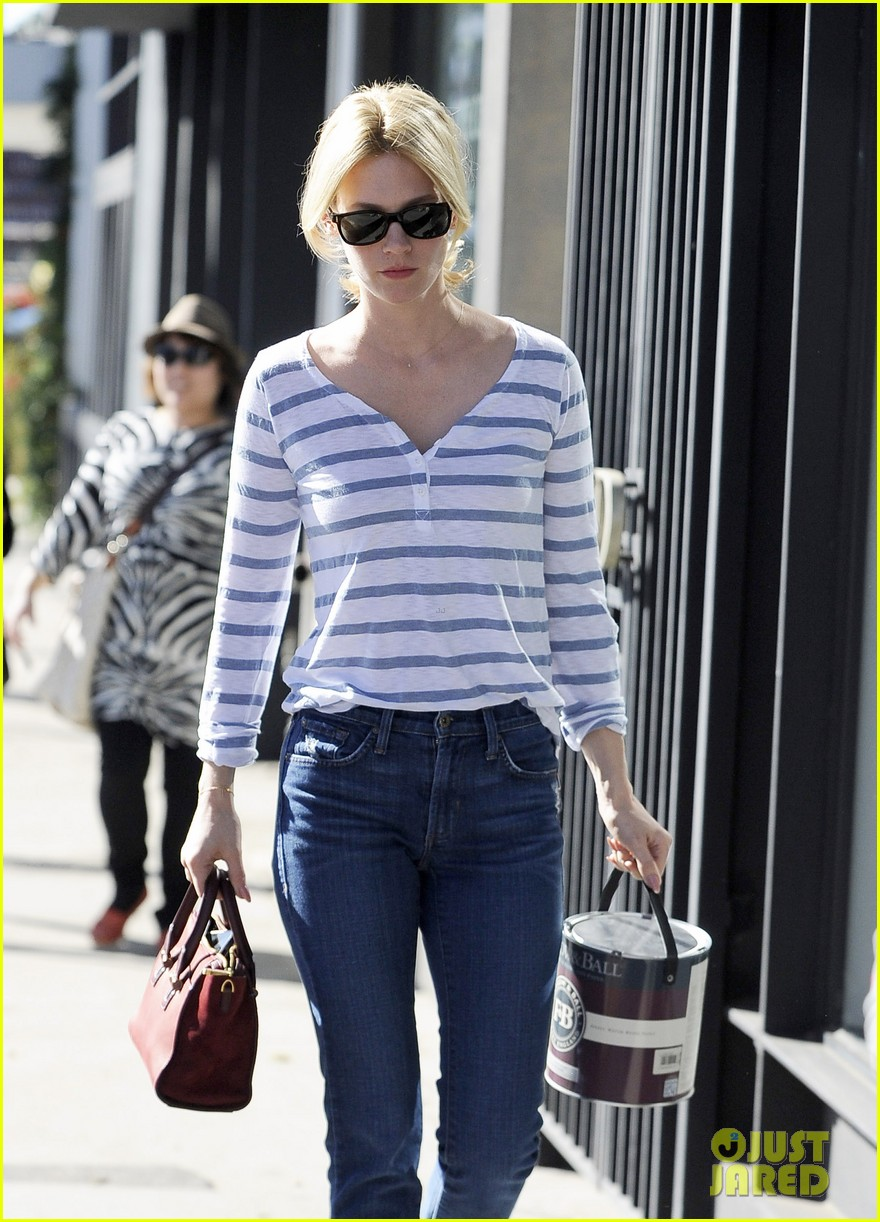 january jones buys home improvement supplies 223031754