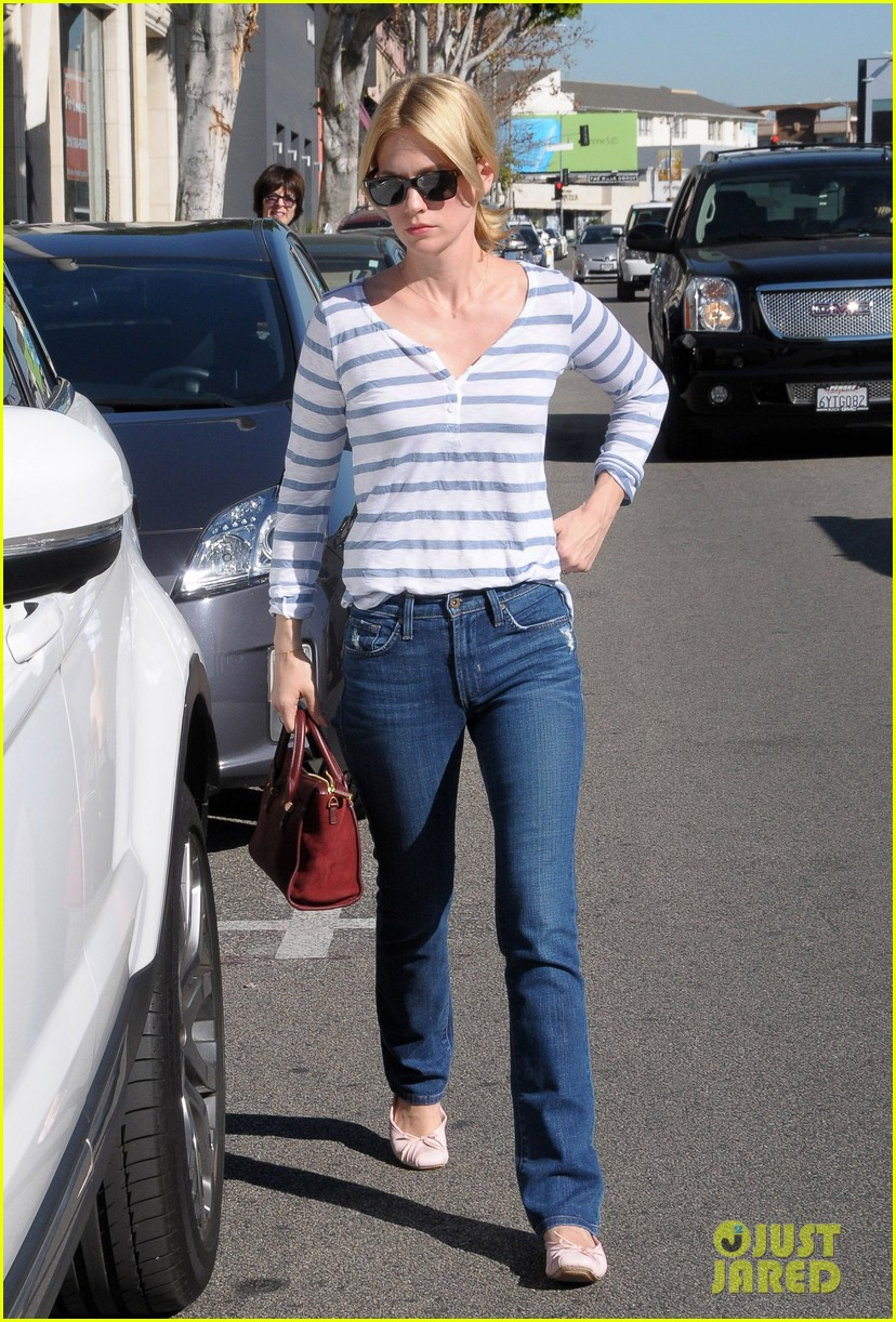 january jones buys home improvement supplies 25