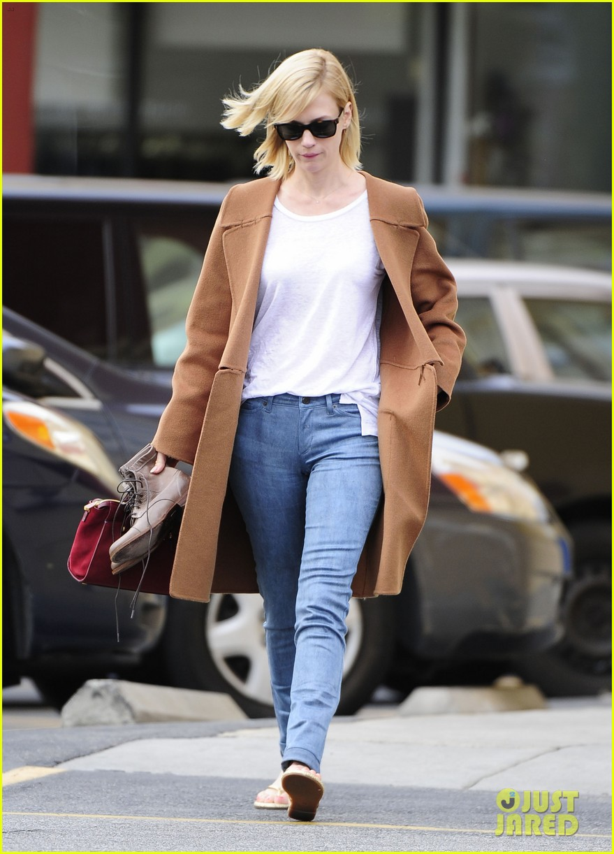 january jones nail to toe rescue stop 023026053