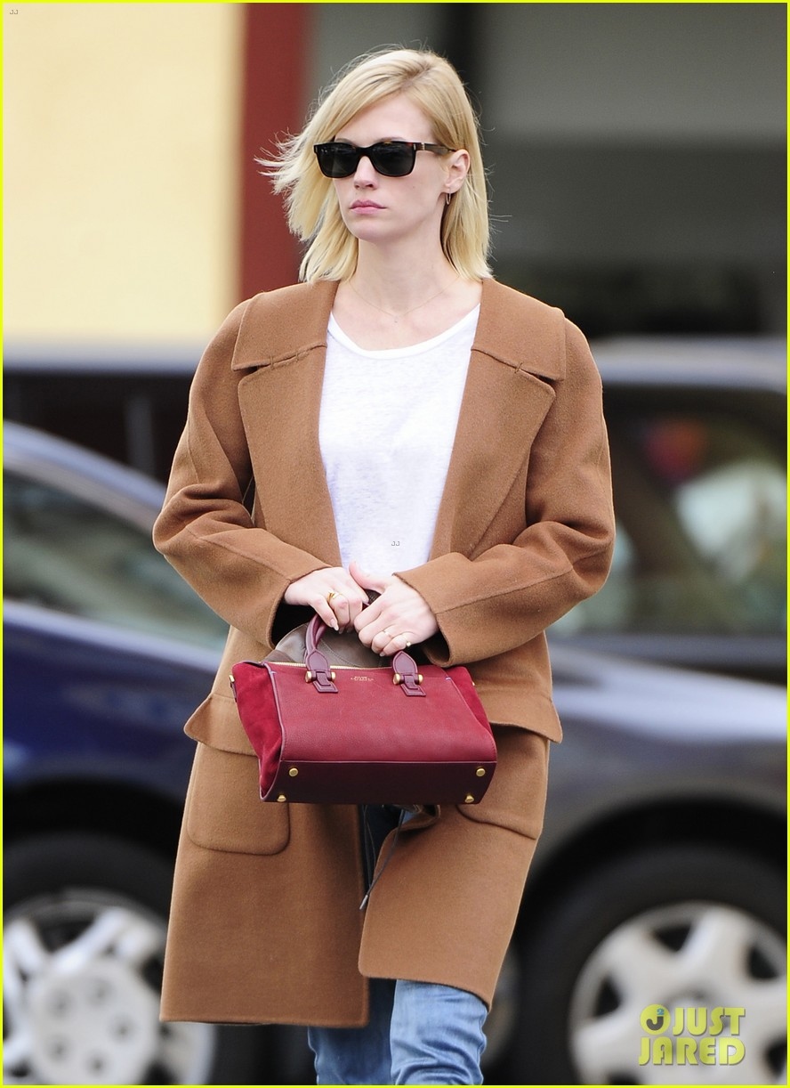 january jones nail to toe rescue stop 033026054