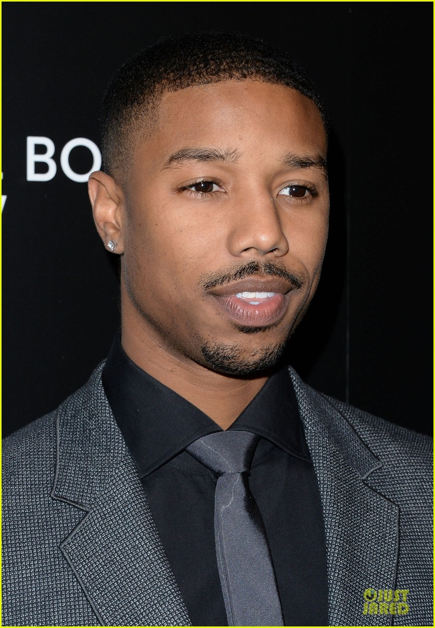 michael b jordan octavia spencer nbr awards gala 2014 093025112