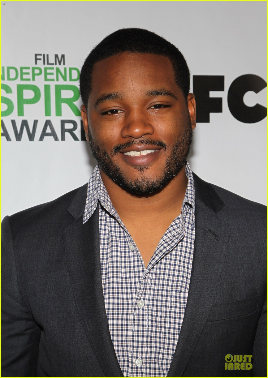 michael b jordan melonie diaz spirit awards nominees brunch 083028075
