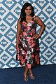 mindy kaling judy greer fox all star party 2014 08