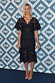 mindy kaling judy greer fox all star party 2014 16