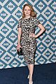 mindy kaling judy greer fox all star party 2014 19
