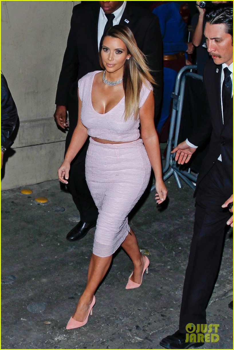 kim kardashian not getting married at palace of versailles 013038939