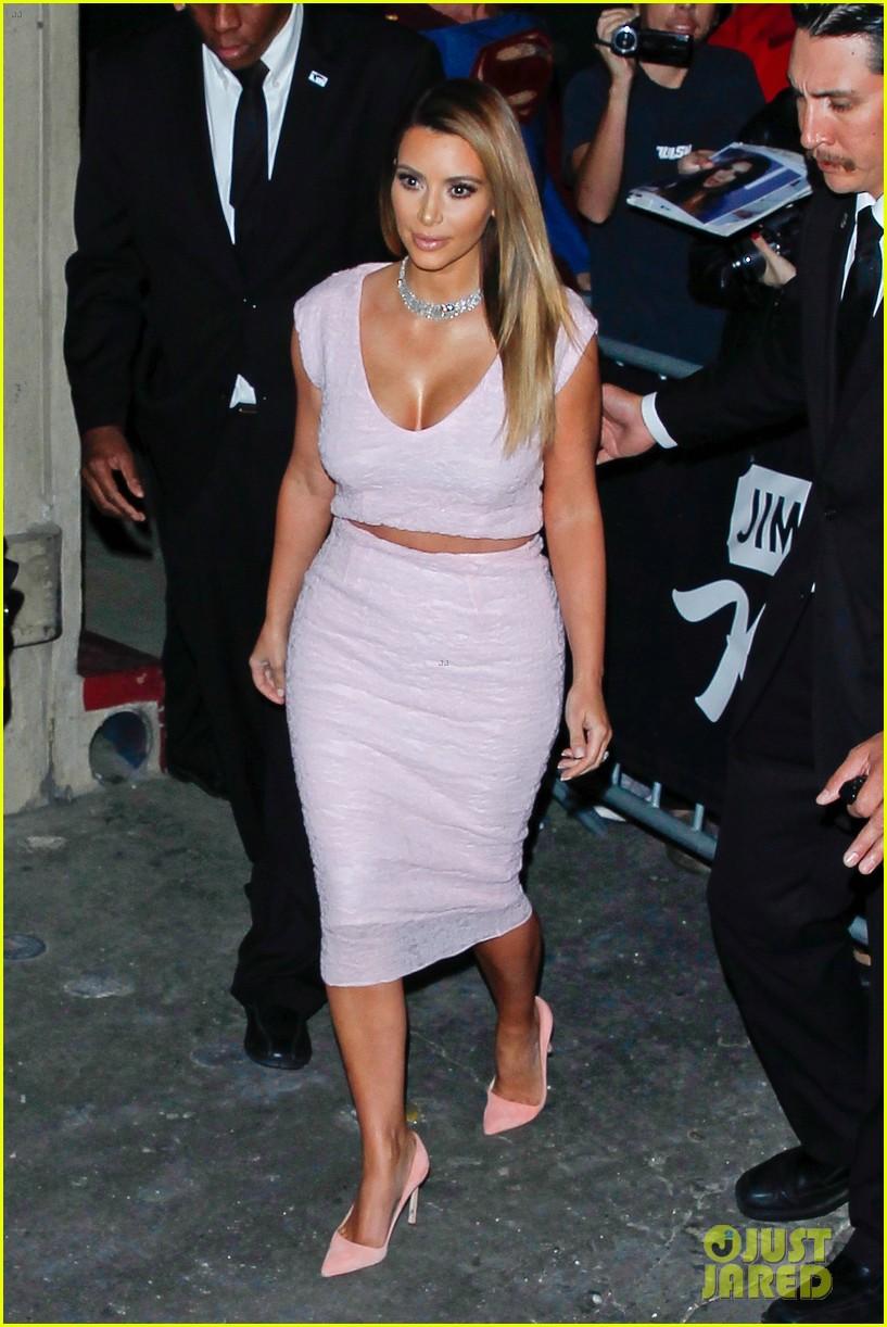 kim kardashian not getting married at palace of versailles 063038944