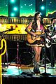 kasey musgraves follow your arrow grammys 2014 06